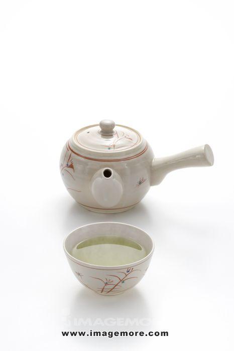 创维tea1755 图纸
