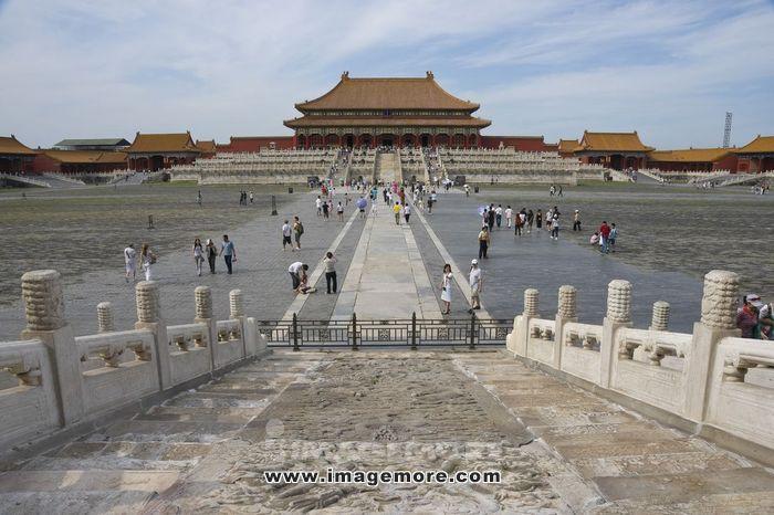 北京,北京故宫,故宫博物院,