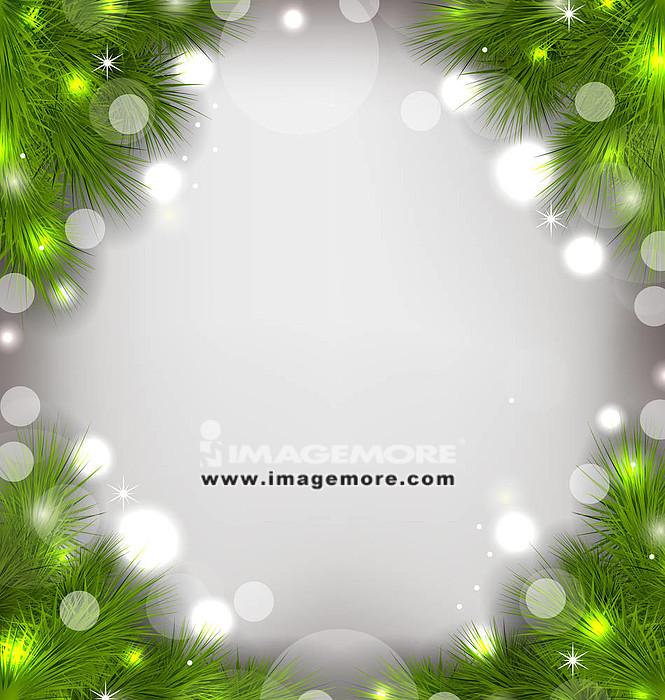 ppt 背景 背景图片 边框 模板 设计 矢量 矢量图 素材 相框 665_700
