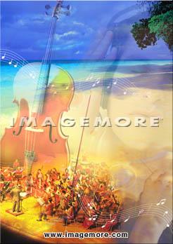 男性,男,男子,男人,男生,男士,提琴,小提琴,乐器,外国人,耳机,听音乐