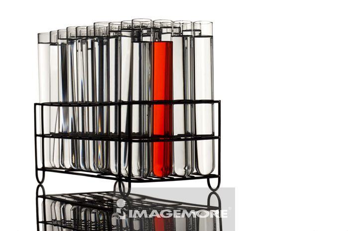 医疗和医学,玻璃器皿,实验室玻璃器皿,器具,试管