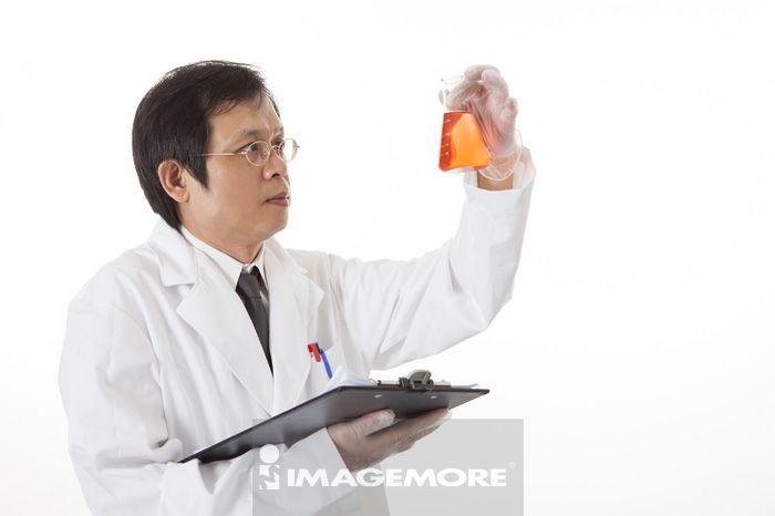 医疗和医学,玻璃器皿,实验室玻璃器皿,器具,