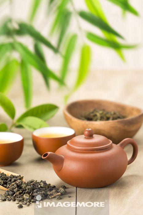茶,茶叶,