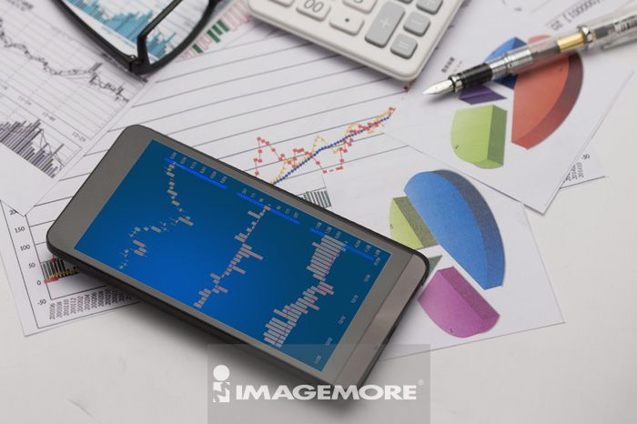 投资,金融,股票资料数据,