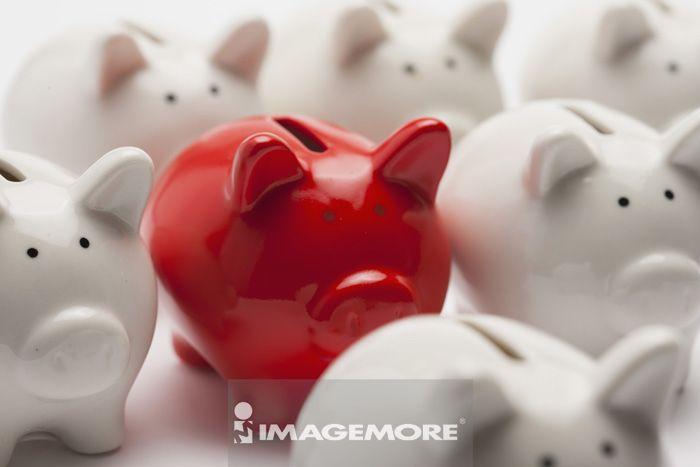 投资,金融,储蓄,