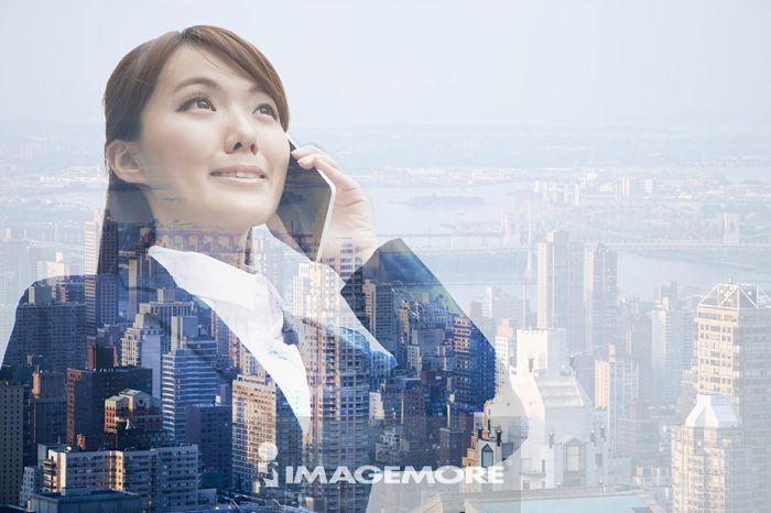 新科技,商业人物,商业人士,商务人士,