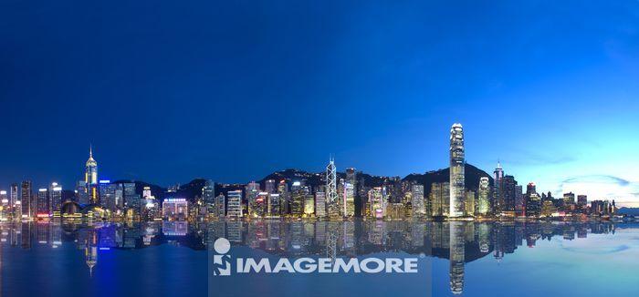 香港,中国,亚洲,都市景观,