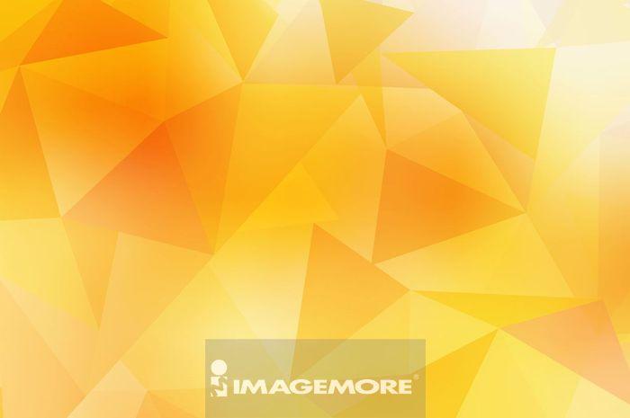 彩色背景,分割背景,切割背景,几何背景,鲜艳,多彩,多彩的,抽象,科技
