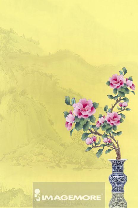 ,春节,新年,