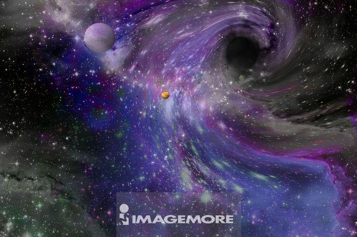 背景 壁纸 皮肤 星空 游戏截图 宇宙 桌面 700_465
