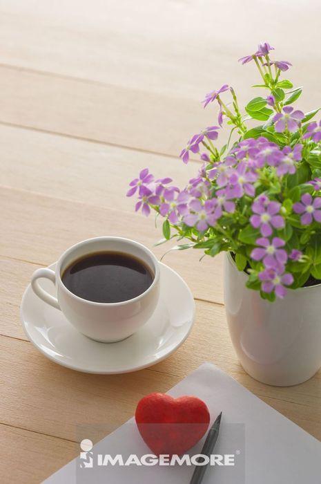 咖啡,居家生活,