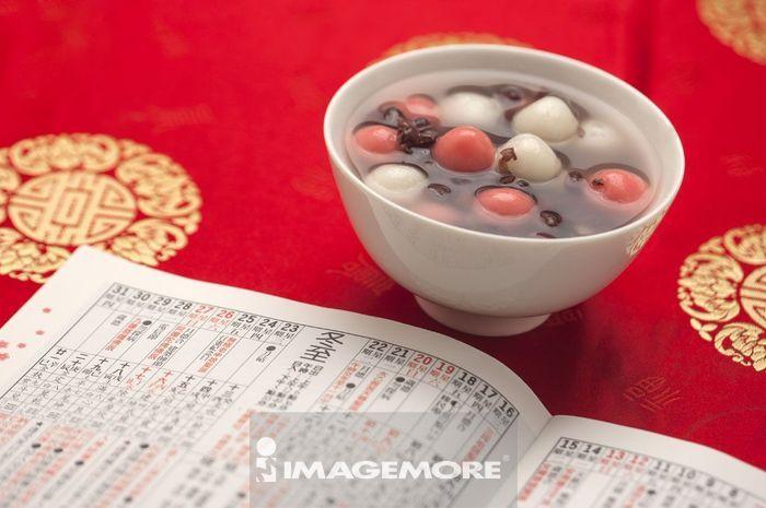 汤圆,元宵节,冬至,
