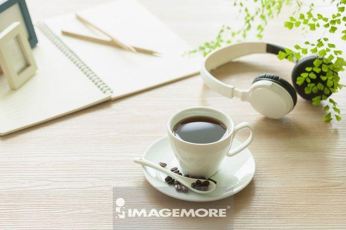 午后下午茶 咖啡