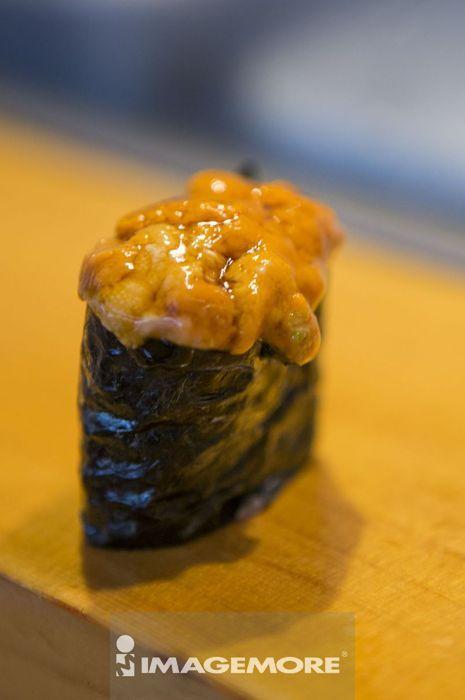 寿司,日本,亚洲,