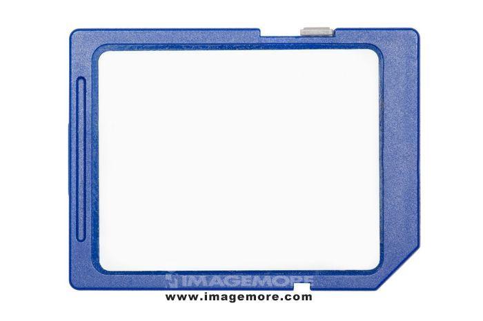 ppt 背景 背景图片 边框 模板 设计 相框 700_466