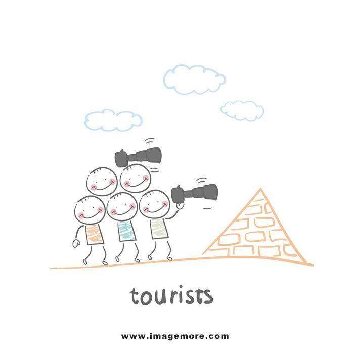 旅程,男性,男人,山脉,自然,人物,影像,飞机,背包,衬衫,剪影,微笑,手