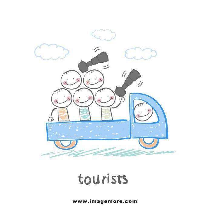 旅程,男性,男人,山脉,自然,人物,影像,飞机,背包,衬衫,剪影,微笑,手提