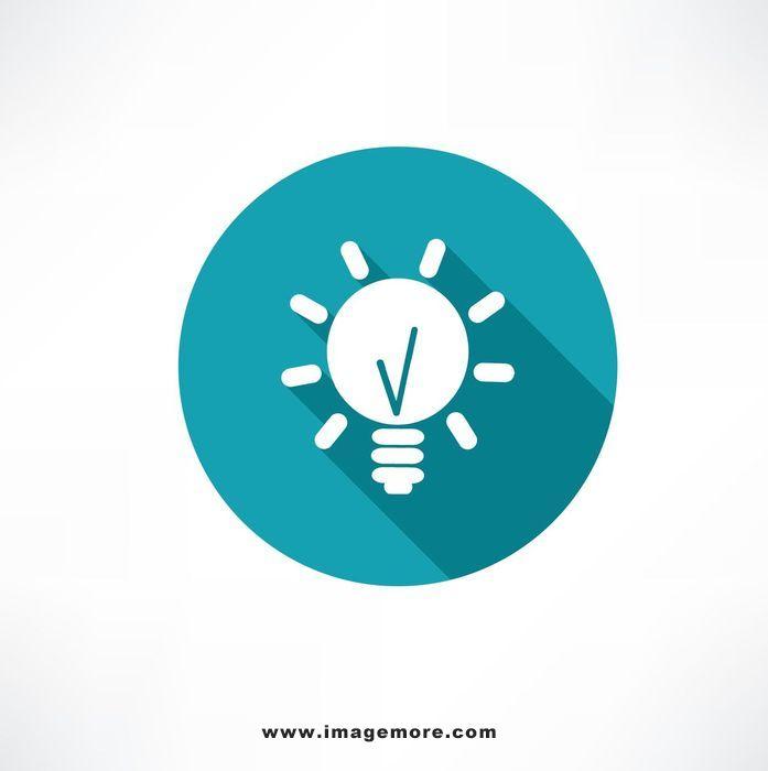 logo logo 标志 设计 矢量 矢量图 素材 图标 697_700