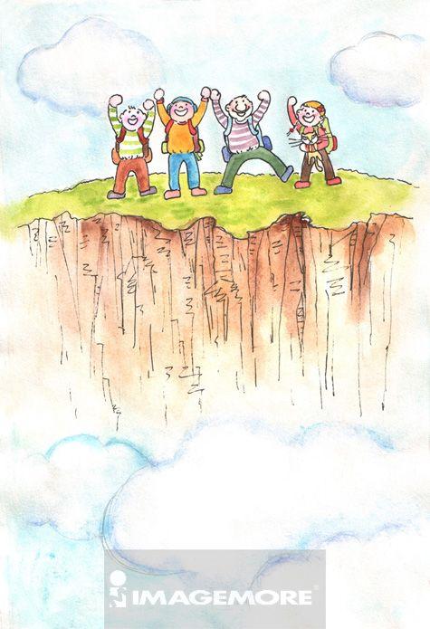动漫 卡通 漫画 设计 矢量 矢量图 素材 头像 479_700 竖版 竖屏