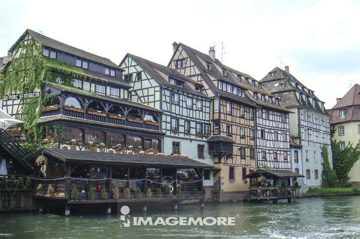 瑞士,法国,