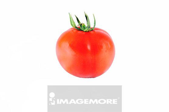 蔬菜,水果,蕃茄,