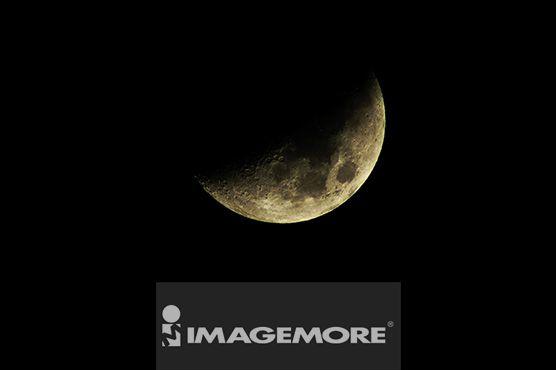 台湾,台北,月亮