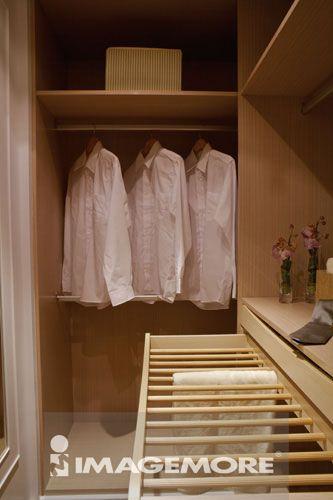 衣橱,更衣室