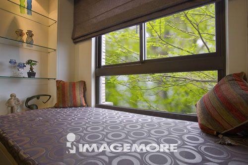 室内空间设计 高清图 - imagemore上海富昱特创意图库图片