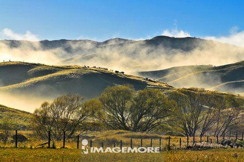 备  注:  相关图片: (y9p00001) 纽西兰自然风景